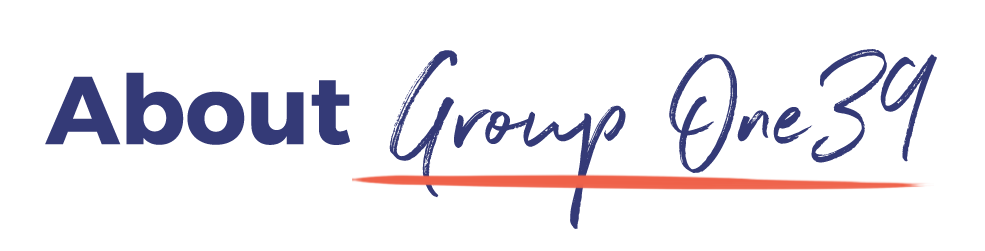 About Group One39